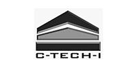 C-Tech-I